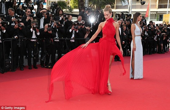 cannes (22)