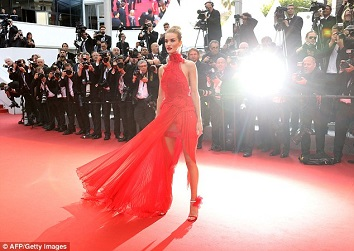 cannes (23)