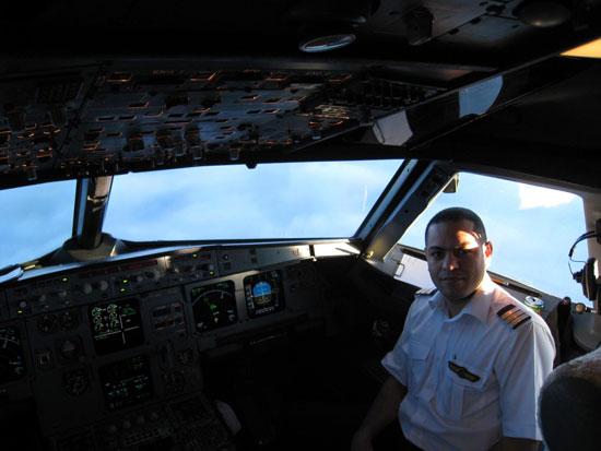 أفراد-طاقم-طائرة-(1)