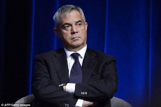 رئيس-المخابرات-الفرنسية-باتريك-كارفار