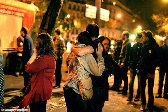 صورة-ارشيفية-من-هجمات-باريس