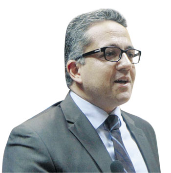 خالد-العنانى