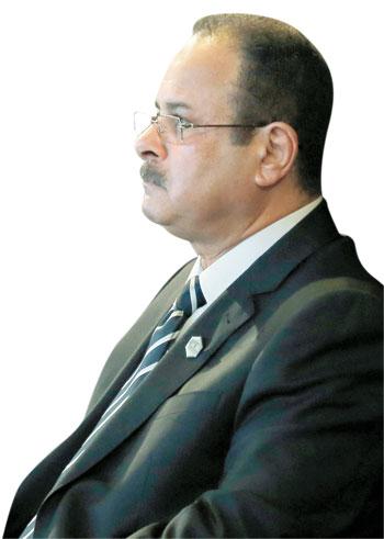 مجدى-عبد-الغفار