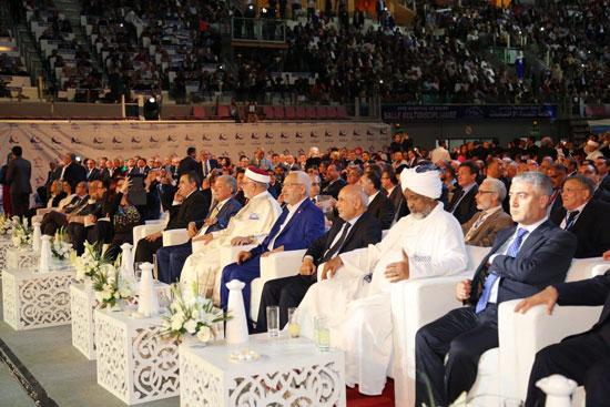 مؤتمر حركة النهضة التونيسية (2)