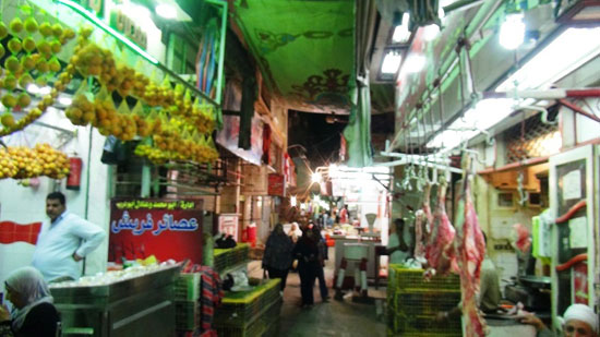 سوق شميس (1)