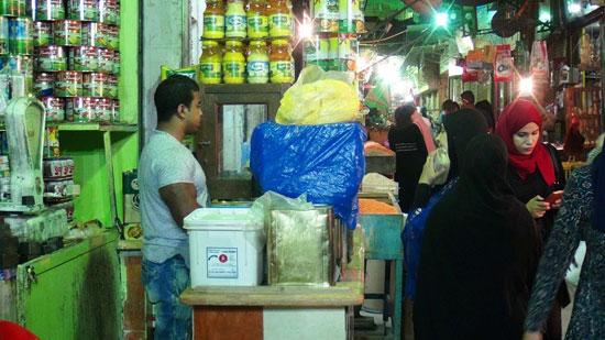 سوق شميس (2)