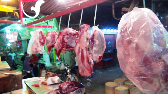 سوق شميس (3)