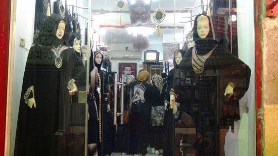 سوق شميس (4)