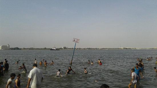 شواطئ-الإسماعيلية-(10)