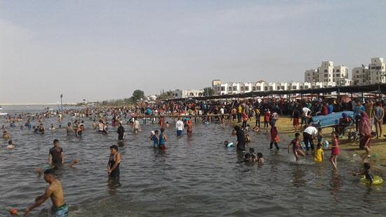 شواطئ-الإسماعيلية-(3)