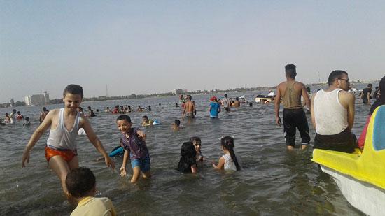 شواطئ-الإسماعيلية-(4)