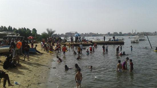 شواطئ-الإسماعيلية-(5)