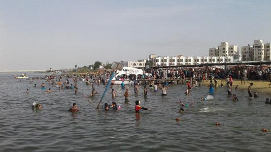 شواطئ-الإسماعيلية-(6)