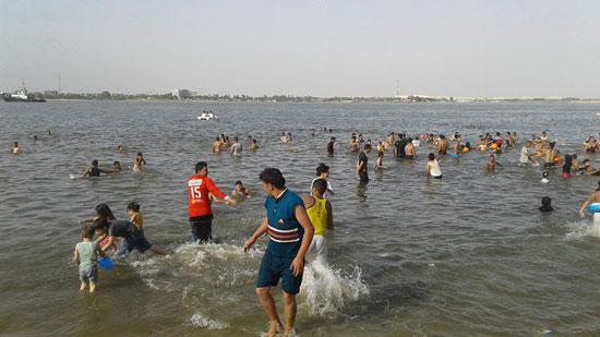 شواطئ-الإسماعيلية-(8)