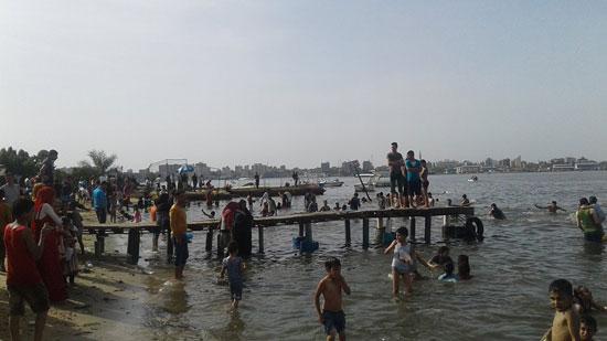 شواطئ-الإسماعيلية-(9)