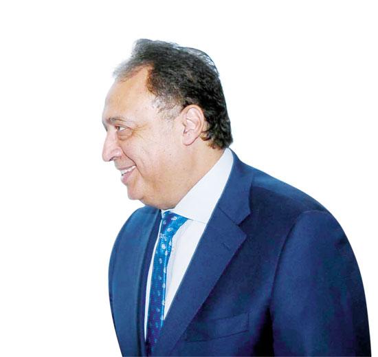 احمد-عماد-الدين-ديكوبية-جمب