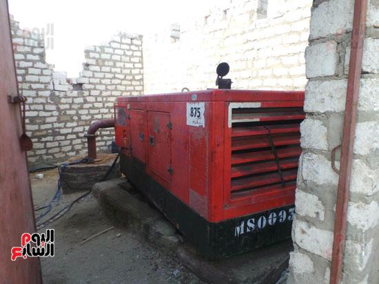 قرى فقيرة فى أسيوط (3)