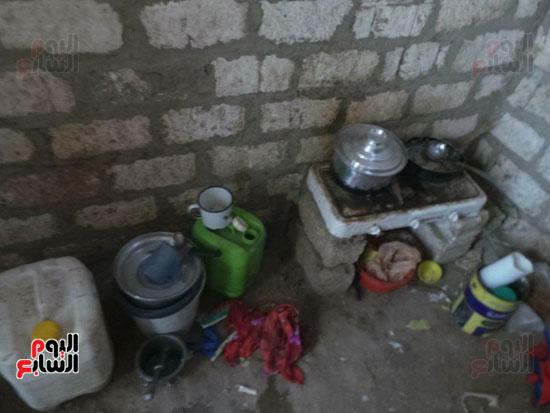 قرى فقيرة فى أسيوط (18)