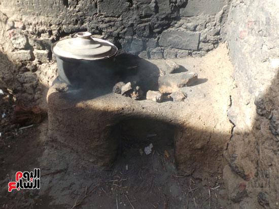 قرى فقيرة فى أسيوط (20)