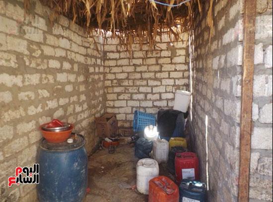 قرى فقيرة فى أسيوط (23)