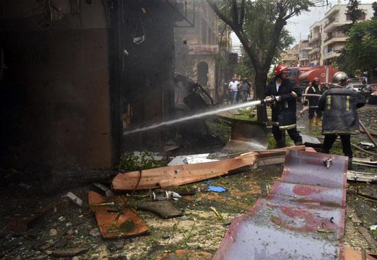 تفجيرات (12)