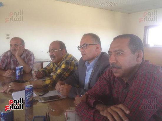 المهندس-محمود-طه-عبد-اللطيف-رئيس-شركه-محافظات-القناه-لمياه-الشرب-والصرف-الصحى-(1)