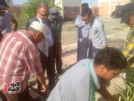 المهندس-محمود-طه-عبد-اللطيف-رئيس-شركه-محافظات-القناه-لمياه-الشرب-والصرف-الصحى-(4)