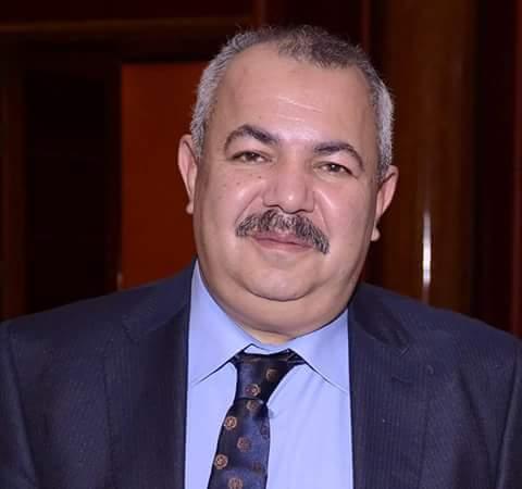 عمرو أبو السعود