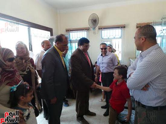 تكرم-مدرسة-الفيروز-للغات-بجنوب-سيناء-(3)