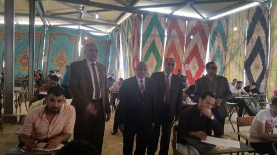 نائب-رئيس-جامعة-طنطا-(1)