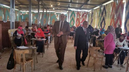نائب-رئيس-جامعة-طنطا-(2)