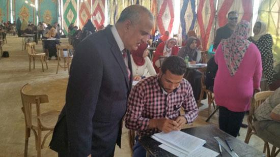 نائب-رئيس-جامعة-طنطا-(3)