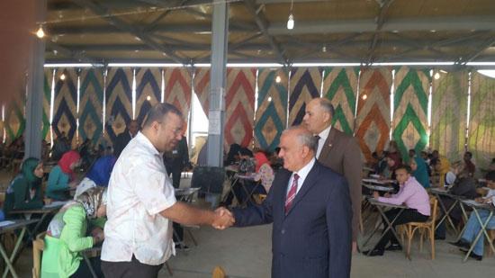 نائب-رئيس-جامعة-طنطا-(4)