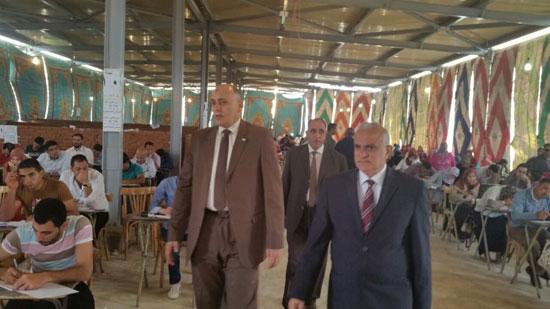نائب-رئيس-جامعة-طنطا-(5)