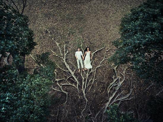 صور زفاف (5)