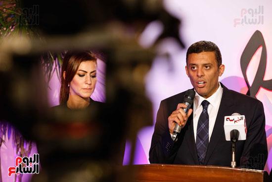تدشين جمعية من أجل مصر بدانا (21)