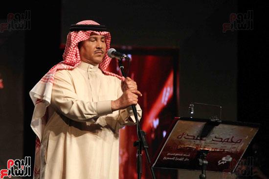 حفل-محمد-عبده-(38)