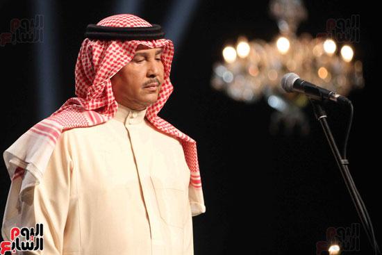 حفل-محمد-عبده-(39)