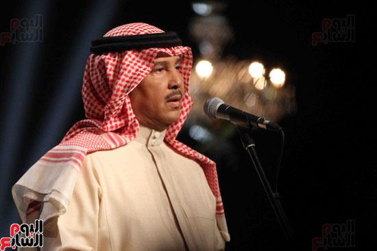 حفل-محمد-عبده-(40)