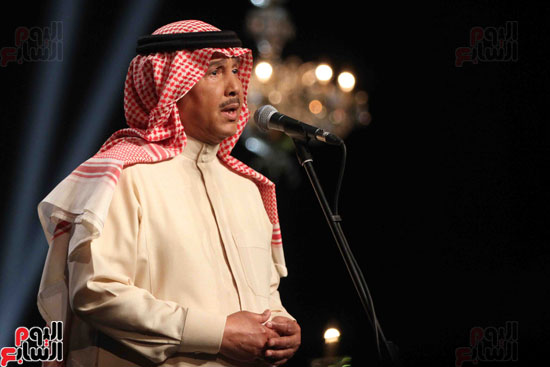 حفل-محمد-عبده-(41)