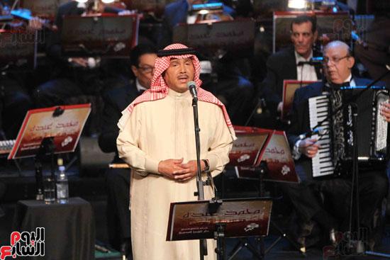 حفل-محمد-عبده-(42)