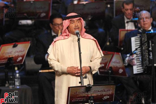 حفل-محمد-عبده-(45)
