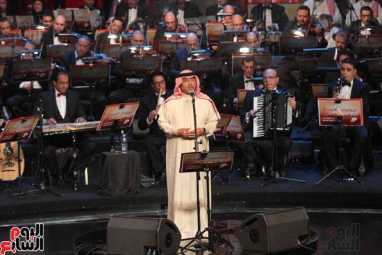 حفل-محمد-عبده-(46)