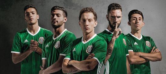 10-قميص-منتخب-المكسيك