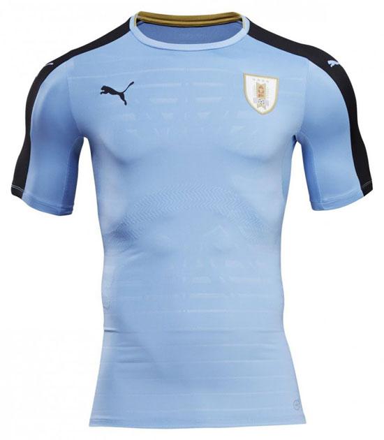 11-قميص-منتخب-أوروجواى