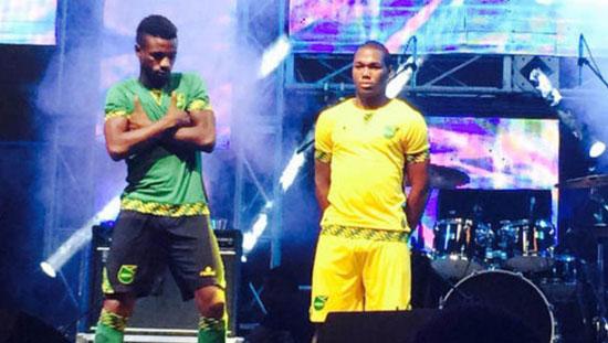 12-قميص-منتخب-جامايكا