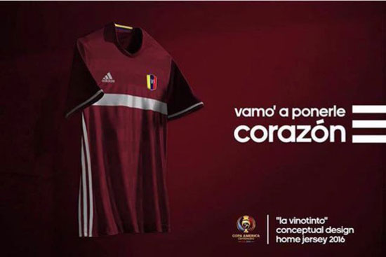 14-قميص-منتخب-فنزويلا