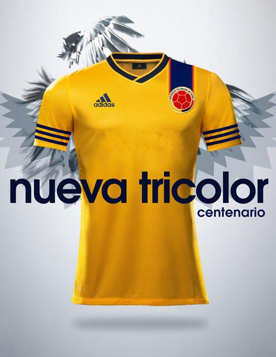 2-قميص-منتخب-كولومبيا