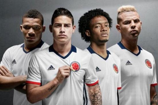 3-قميص-منتخب-كولومبيا