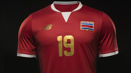 4-قميص-منتخب-كوستاريكا